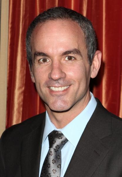 Donovan Mannato