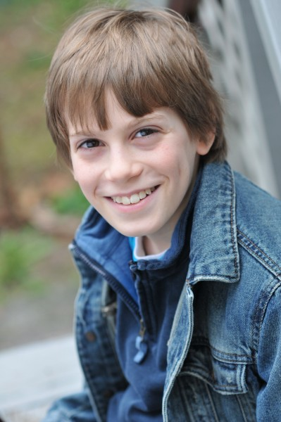 BWW Exclusive: Banks' Kids Hall of Fame - 6+ Years of 44 Janes and Michaels, Life on Broadway, Where They Are Now & More