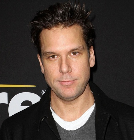 Dane Cook to Voice Lead Character in DISNEY'S PLANES