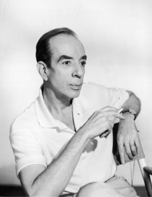 ON THIS DAY: Vincente Minnelli's 110th Birthday!