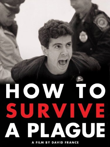 ABC Developing Miniseries Based on Oscar-Nominated HOW TO SURVIVE A PLAGUE