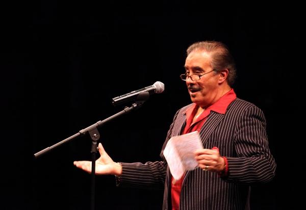 Frank Carucci