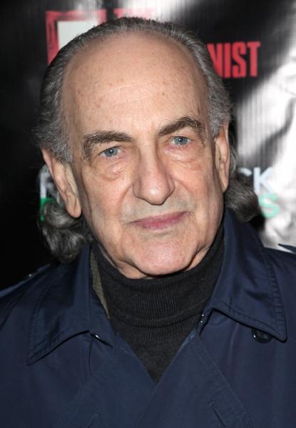 Lyle Kessler