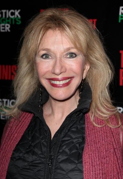 Pamela Shaw