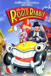 The Academy to Celebrate 25th Anniversary of WHO FRAMED ROGER RABBIT? with Toontown Reunion