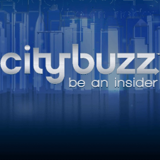 BWW TV: CityBuzz's Insider Guide to What's Hot on Broadway for March 2013!