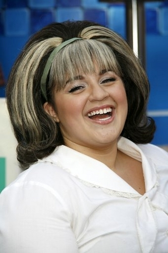 InDepth InterView Exclusive : Nikki Blonsky Talks New SMASH Role, HAIRSPRAY, Upcoming Projects & More