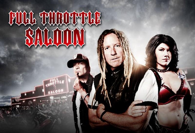 Season finale of trutv s full throttle saloon draws 1 9m viewers