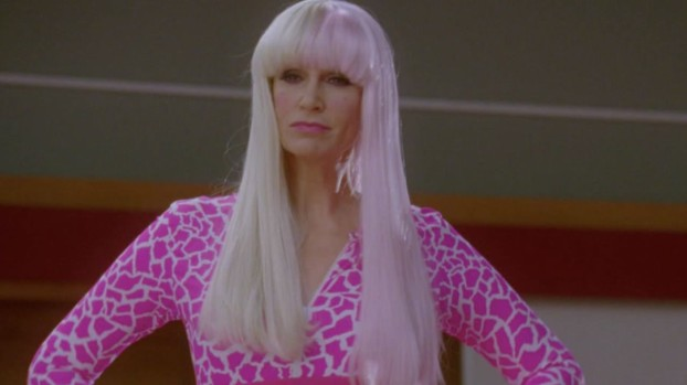 SOUND OFF: GLEE's Fits, Fights & Feuds