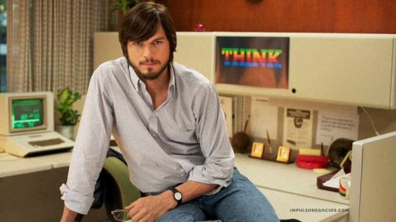 Steve Jobs Biopic Starring Gad Postponed