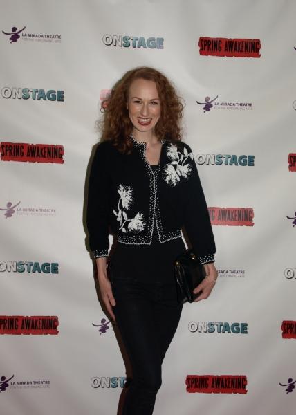 Elaine Hayhurst