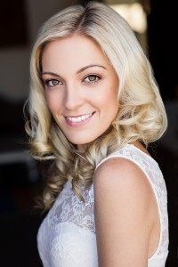 Rob Mills and Gretel Scarlett Star in 2013 Australian Tour of GREASE, Opening Tonight in Sydney
