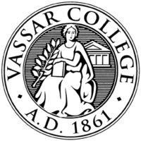 BWW Student Center's School in the Spotlight: Vassar College