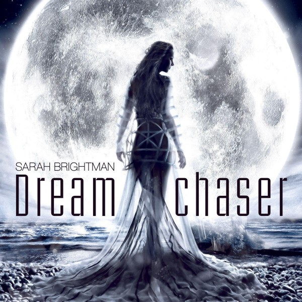 InDepth InterView: Sarah Brightman Talks New DREAMCHASER Album, Plus PHANTOM Memories, Lloyd Webber & More