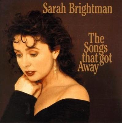 InDepth InterView: Sarah Brightman Talks New DREAMCHASER Album, Plus PHANTOM Memories, Lloyd Webber & More