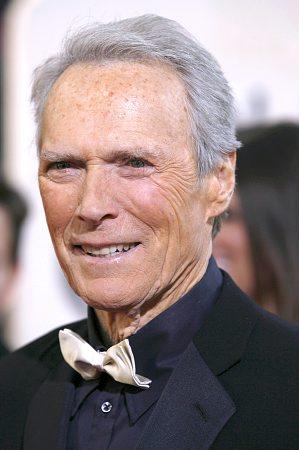 Clint Eastwood in Talks to Helm JERSEY BOYS Film