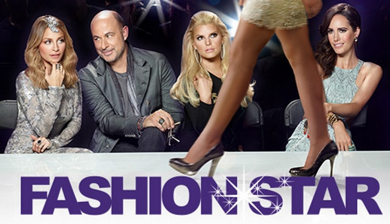 FASHION STAR Hits Viewership High on NBC