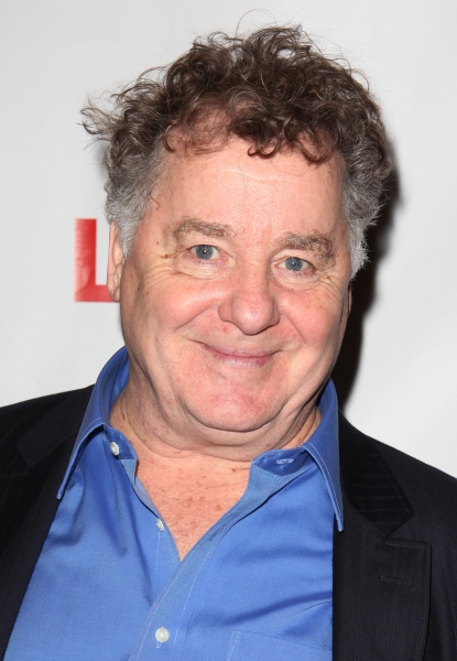 peter gerety actor