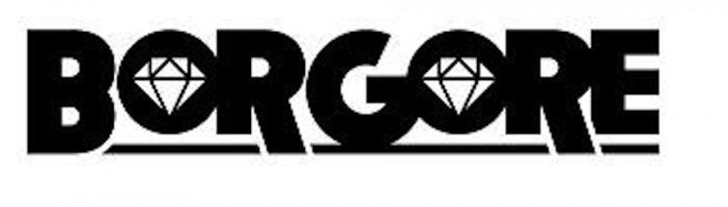 Electric Daisy Carnival Logo Borgore to Launch New ...