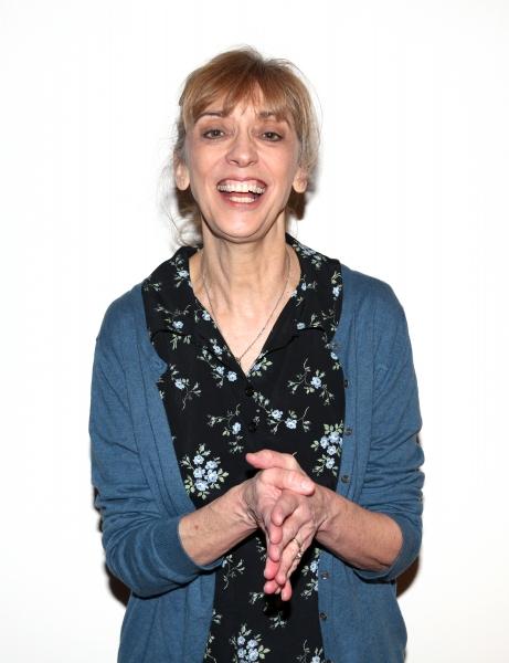 Catherine Cox
