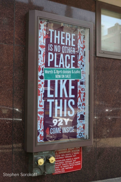 Photo Coverage: Rebecca Luker, Heidi Blickenstaff and More in 92Y's THE MUSIC OF VERNON DUKE