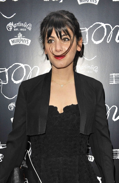 Katie Melua Photo