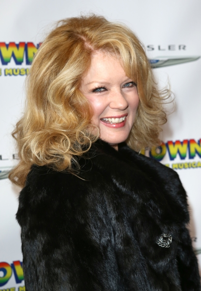 photo coverage motown the musical red carpet part 1