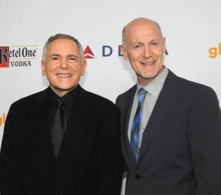 Craig Zadan & Neil Meron to Return as Producers for 2014 OSCARS