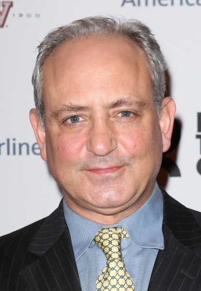 Mark Zeisler