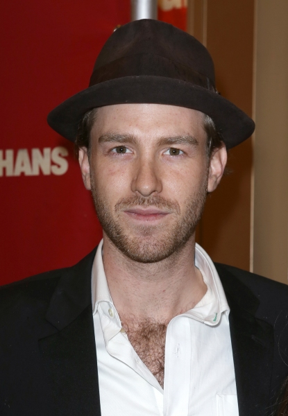 Photo Coverage: On the ORPHANS Opening Night Red Carpet!