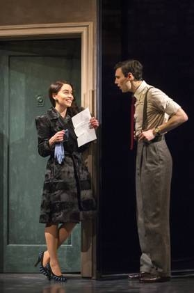 BWW Blog: Kate Cullen Roberts of BREAKFAST AT TIFFANY'S - Closing Thoughts