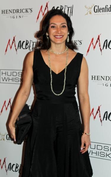 Gabriella Garcia