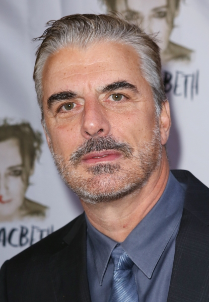 chris noth natal chartchris noth wife, chris noth young, chris noth 2016, chris noth interview, chris noth 2017, chris noth height, chris noth natal chart, chris noth horoscope, chris noth wedding pictures, chris noth son, chris noth actor, chris noth love life, chris noth and his wife, chris noth now, chris noth daughter, chris noth law and order, chris noth manifesto, chris noth wikipedia, chris noth instagram, chris noth about sex and the city