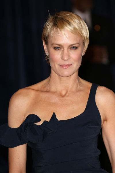 robin wright interviewrobin wright penn, robin wright young, robin wright instagram, robin wright 2016, robin wright 2017, robin wright interview, robin wright wonder woman, robin wright 2012, robin wright vk, robin wright imdb, robin wright twitter, robin wright haircut, robin wright 2014, robin wright son, robin wright style, robin wright age, robin wright kinopoisk, robin wright keanu reeves, robin wright photo, robin wright wikipedia