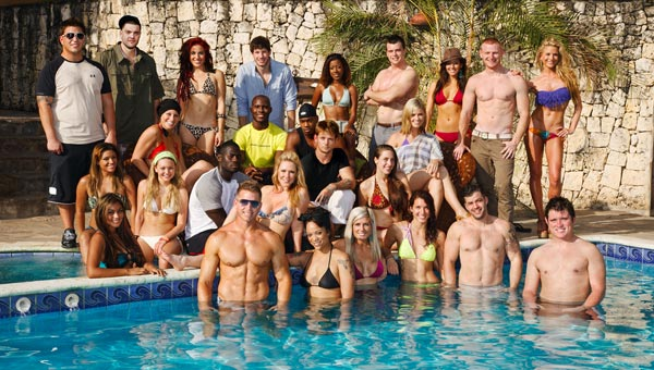 CRITIC'S CUT: 8 Reality Shows Past Their Prime