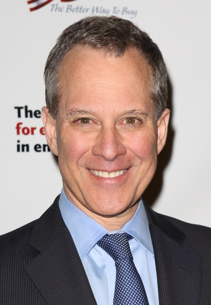 Eric Schneiderman  Photo