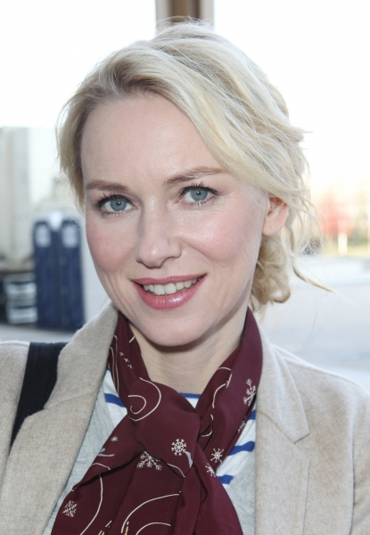 Naomi Watts Young Pict...