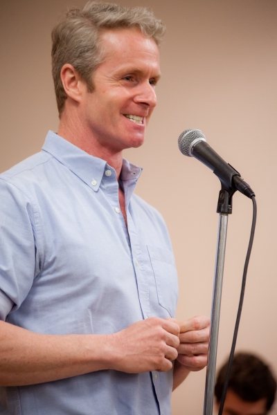 Brian O''Brien