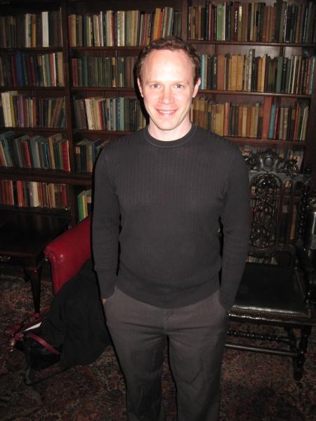 Sean Dugan