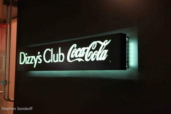 Photos: Ann Hampton Callaway Celebrates Sarah Vaughan at Dizzy's Club
