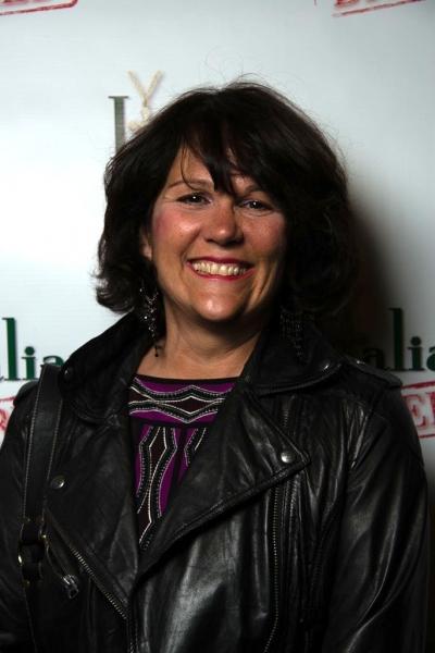 Karen Giombetti