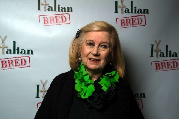 Italian Bred