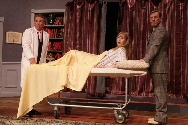 Morganwixsontheatre Blog Archive 187 What The Butler Saw