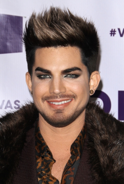 Adam Lambert to Perform with Angie Miller on AMERICAN IDOL Finale