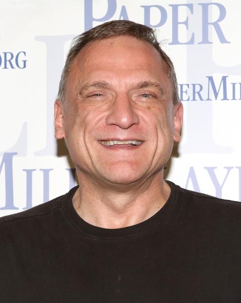 Ron Wisniski