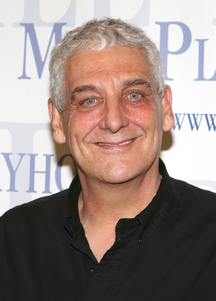 Glenn Casale