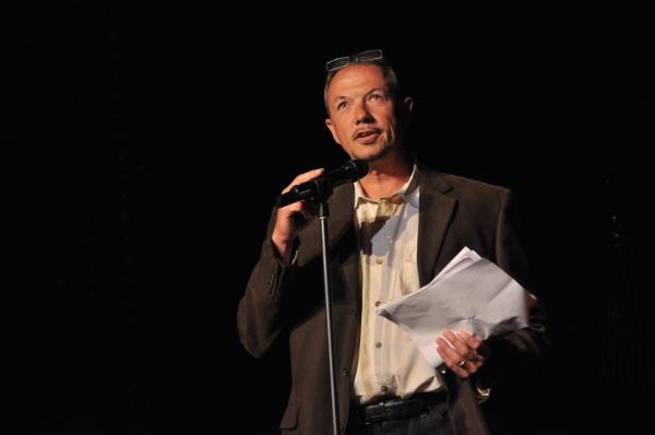 Paul Schoeffler