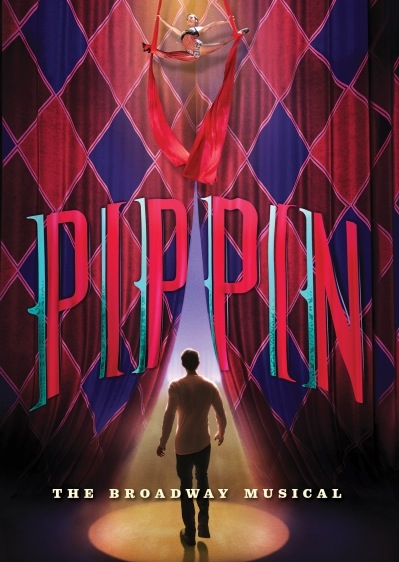 PIPPIN Will Hit the Road for a National Tour; Launches September 2014 in Denver