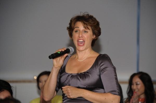 Darcie Siciliano