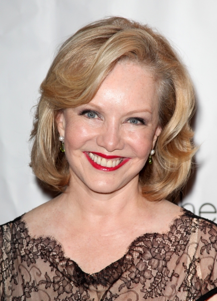 InDepth InterView: Susan Stroman Talks PBS Mel Brooks Doc, BIG FISH, BULLETS OVER BROADWAY, SCOTTSBORO BOYS In LA/UK, BLAZING SADDLES & More